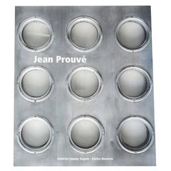 Jean Prouve Book