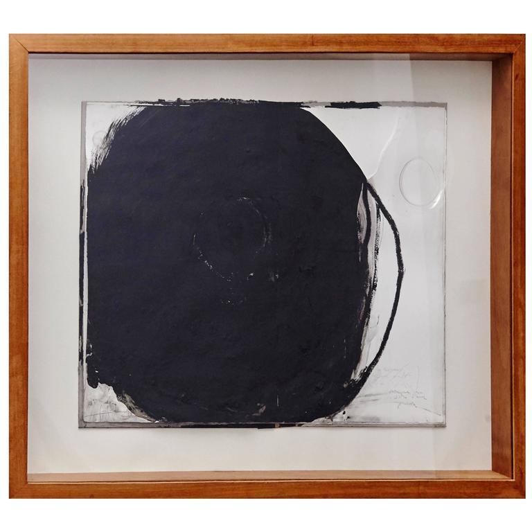 Jordi Alcaraz Artwork, 2012