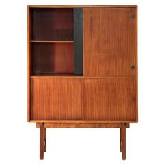 Selex Cabinet from Barovero, 1960s