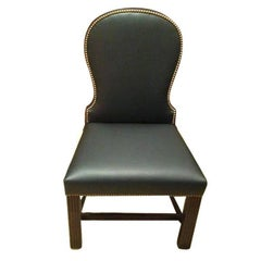 Georgian Dining or Desk Chair