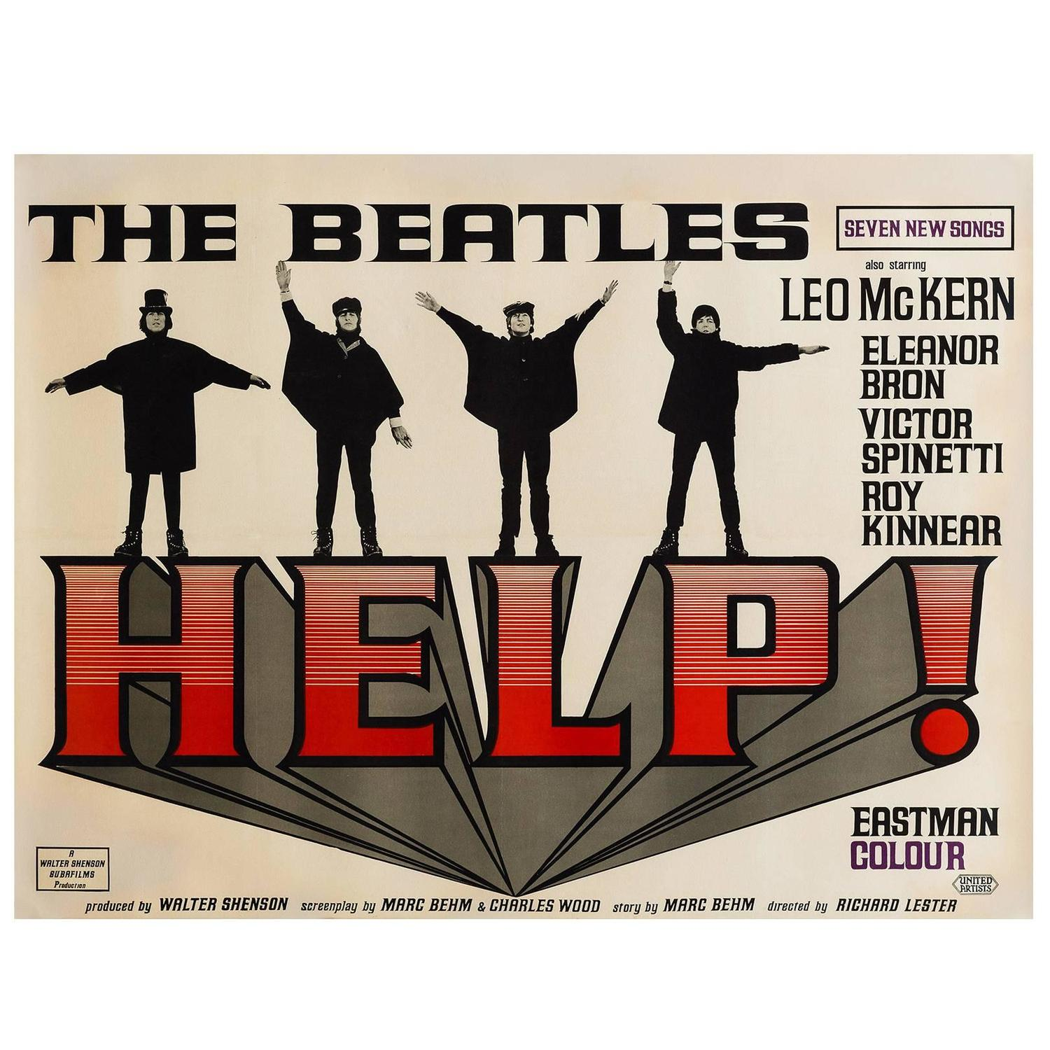 beatles help song Help by the beatles song meaning, lyric interpretation, video and chart position.