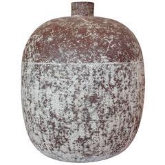"Claude Conover Vase ""Tsots"""