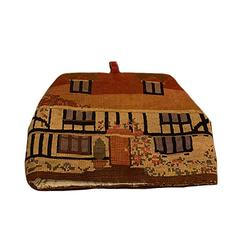 English Tea Cosy