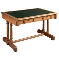 Pugin Writing-Table