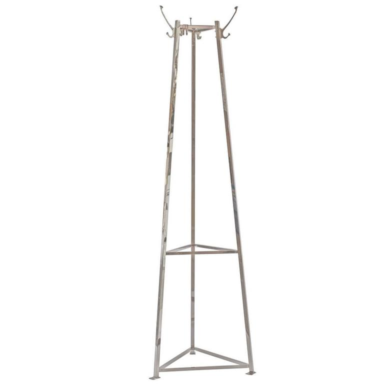 Adolf Loos Coat Stand, Edition 1903