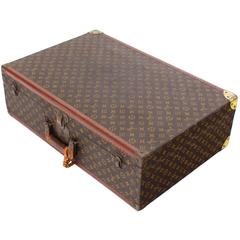 Louis Vuitton Suit Case