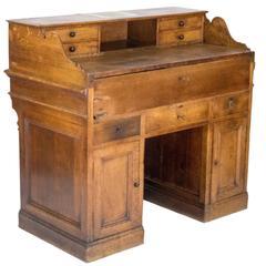 Unique Counter/Desk
