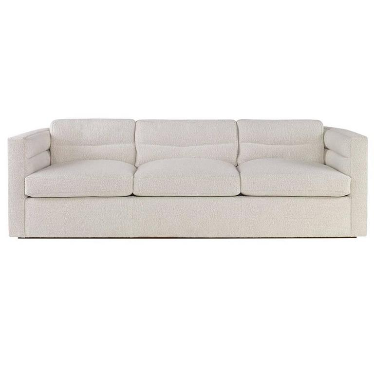 Superieur Melrose Sofa By Kelly Wearstler For Sale