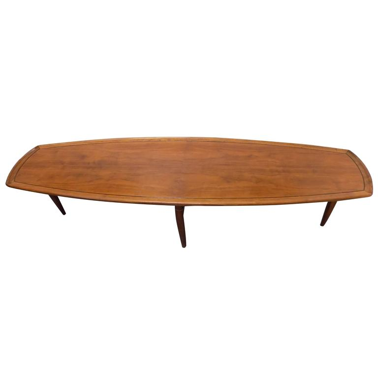 Coffee Table Surfing By Drexel For Sale At 1stdibs