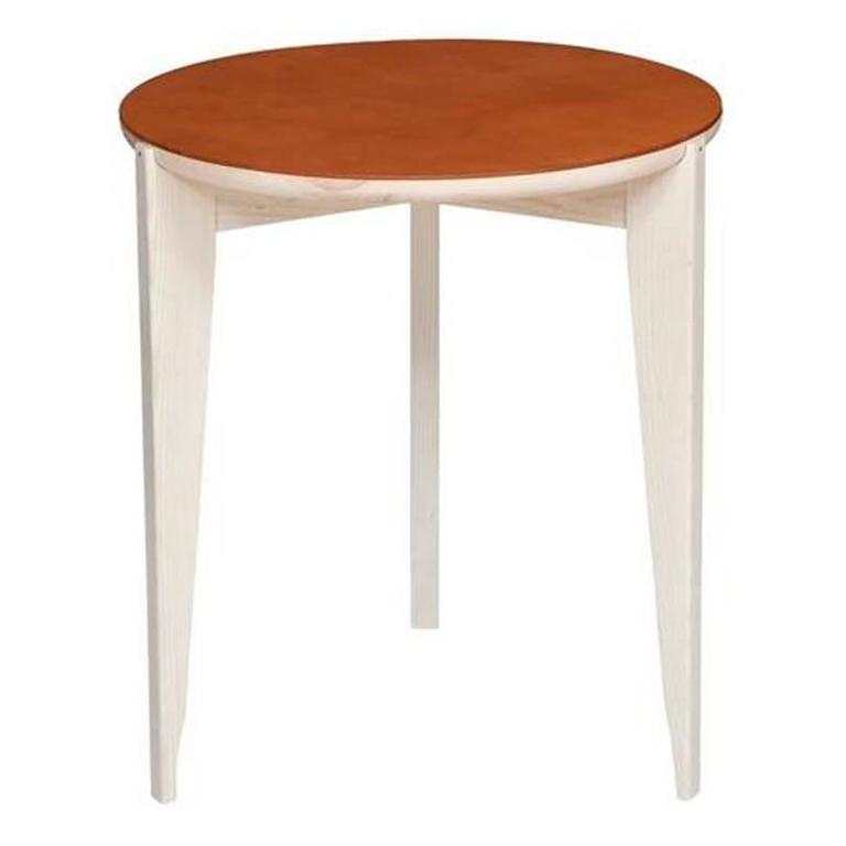Stillmade Tripod Table