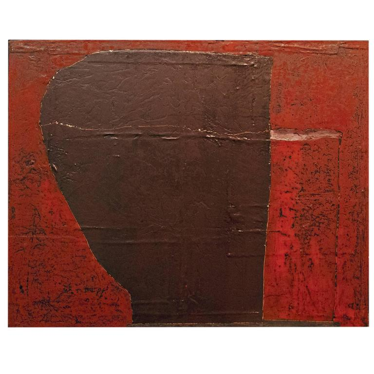 Rick Lewis, Bad Habits, 2013 For Sale
