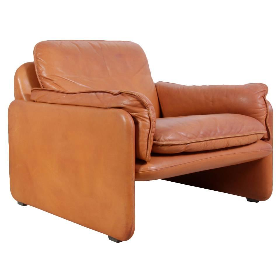 Easy chair recliner - Easy Chair Recliner 9