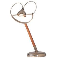 Matteo Thun & Woka Art Collection 1985 Table Lamp  Re-Edition