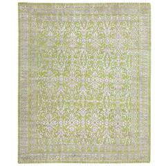 Ferrara from Erased Classic Carpet Collection by Jan Kath