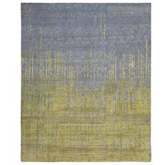 Roma Vendetta from Erased Classic Carpet Collection by Jan Kath