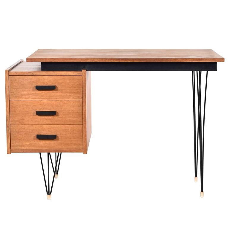 small writing desks Writing (692 laptop and writing desk is ideal for bedrooms or home offices writing desk for small spaces.
