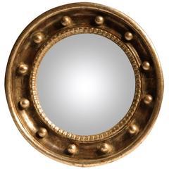 Convesso Impero Convex Mirror