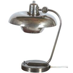 Bauhaus Lighting 142 For Sale At 1stdibs