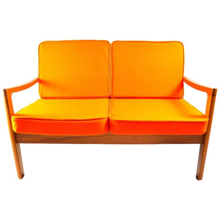 Seats And Sofas Berlin Erfahrung. Michalsky Living. Seats And ...