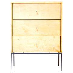 Mid-Century Dresser by Paul McCobb