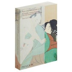 Poem of the Pillow and Other Stories Book