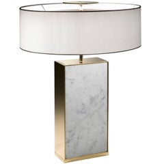 Thelma Table Lamp