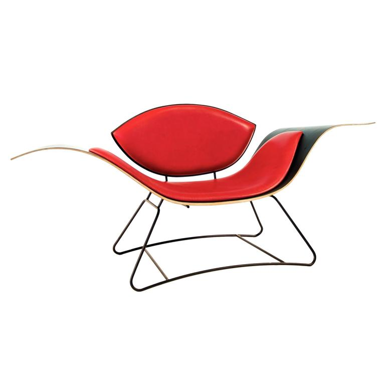 Vale Chair