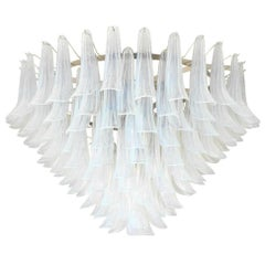 Selle Chandelier by Fabio Ltd