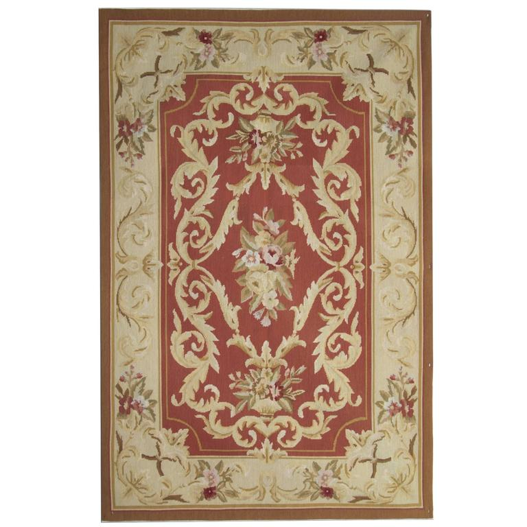 art britannica rugs rug aubusson com carpet