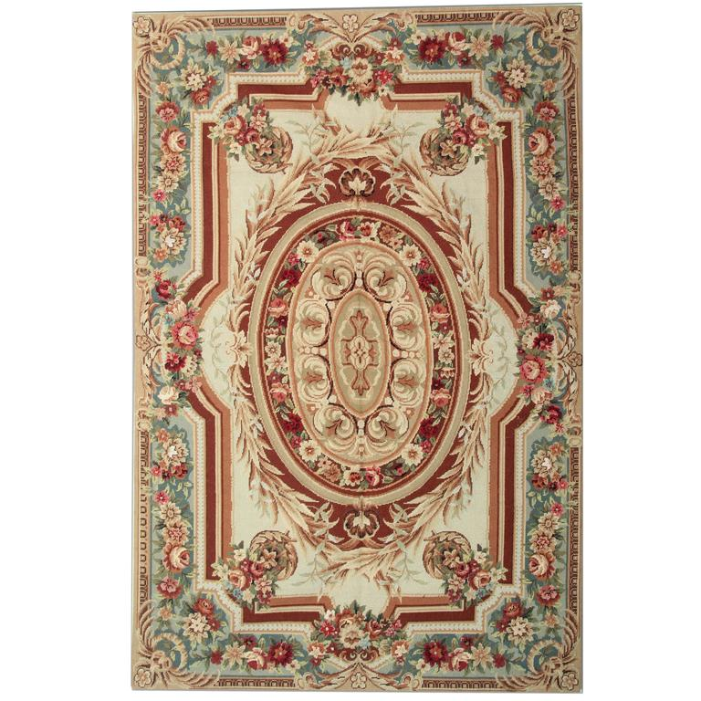 x carpet rugs wpcproduct empire french antique rug aubusson
