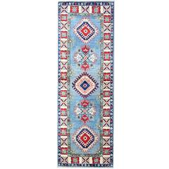 New Kazak Persian Runner
