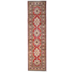 Oriental Runner Rug Red Carpet Runners Caucasian Rugs Stair Runner