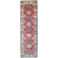 Carpet Runners, Persian Rugs from Kazak