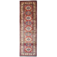 New Carpet Runners, Large Rugs, Kazak Runner Rugs Oriental Carpet