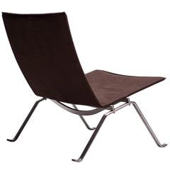 Poul Kjaerholm PK22 in Canvas