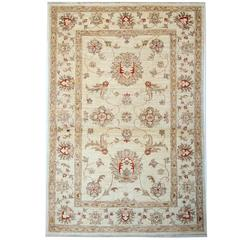 Ziegler Inspired Living room Rugs, with Persian Rugs Design, Oriental Rug