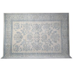 Large Persian Style Rugs, living room rugs Floor Persian Carpet Home Decor