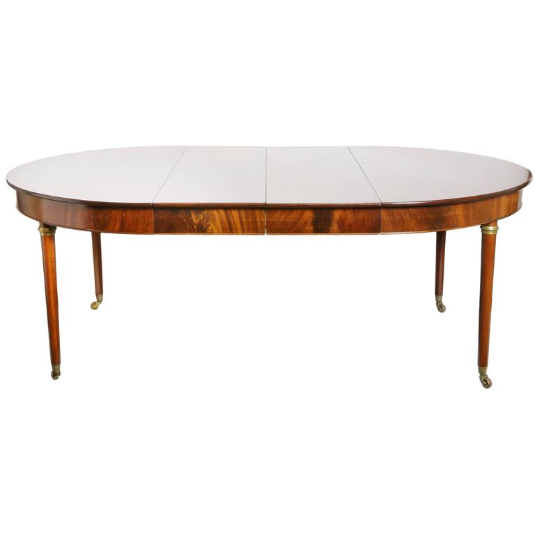 Mid Century Style Dining Table Wood Mid Century Style  : CH900orgl from chipoosh.com size 768 x 768 jpeg 15kB