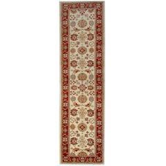 21st Century Persian Style Rugs, Ziegler Mahal Runner Rugs, Carpet