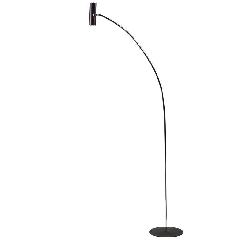 Floor Lamp by Robert Sonneman