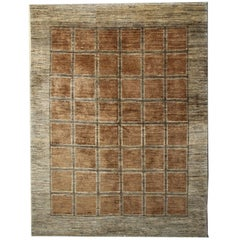 Fine Contemporary Rugs Modern Rugs Persian Style Rugs Carpet High Quality
