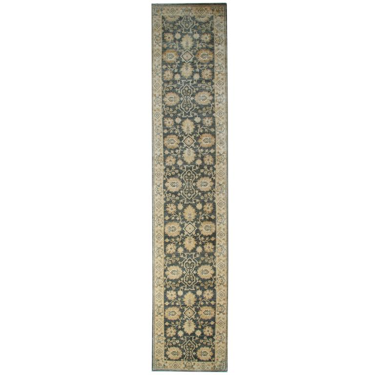 New Traditional Rugs, Carpet Runners from Kazak Rugs Area