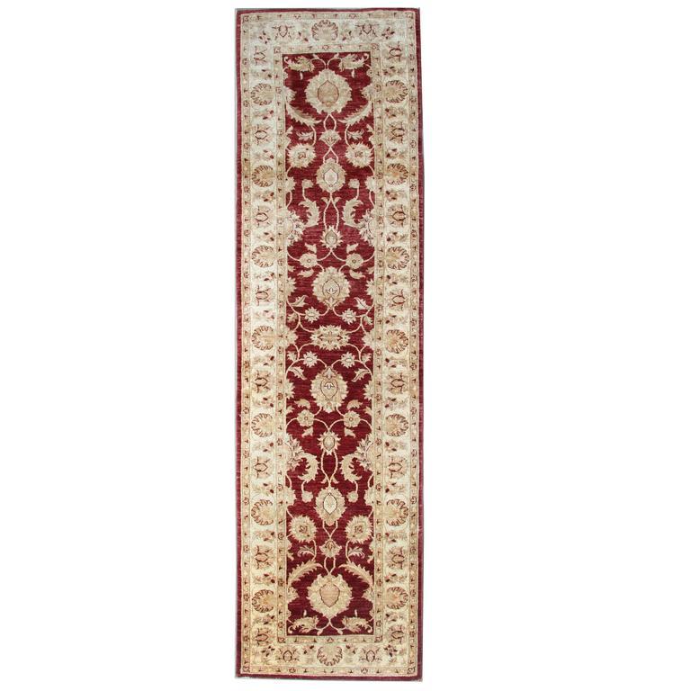21st Century Carpet Persian Style Rugs Ziegler Mahal