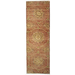 Oriental Rugs, Agra Runner Rugs, Persian Style Rugs, Carpet Runners from India