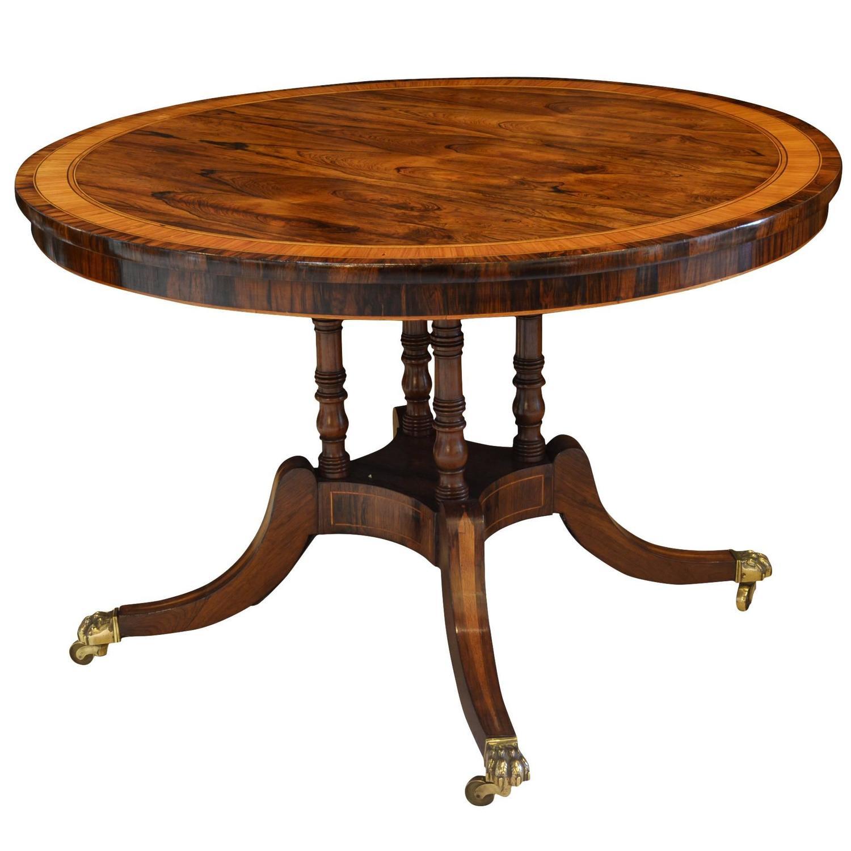 Regency Period Rosewood Banded Breakfast Table at 1stdibs : DSC3310orgz from www.1stdibs.com size 1500 x 1500 jpeg 122kB