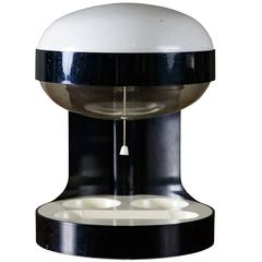 Joe Colombo Table Lamp