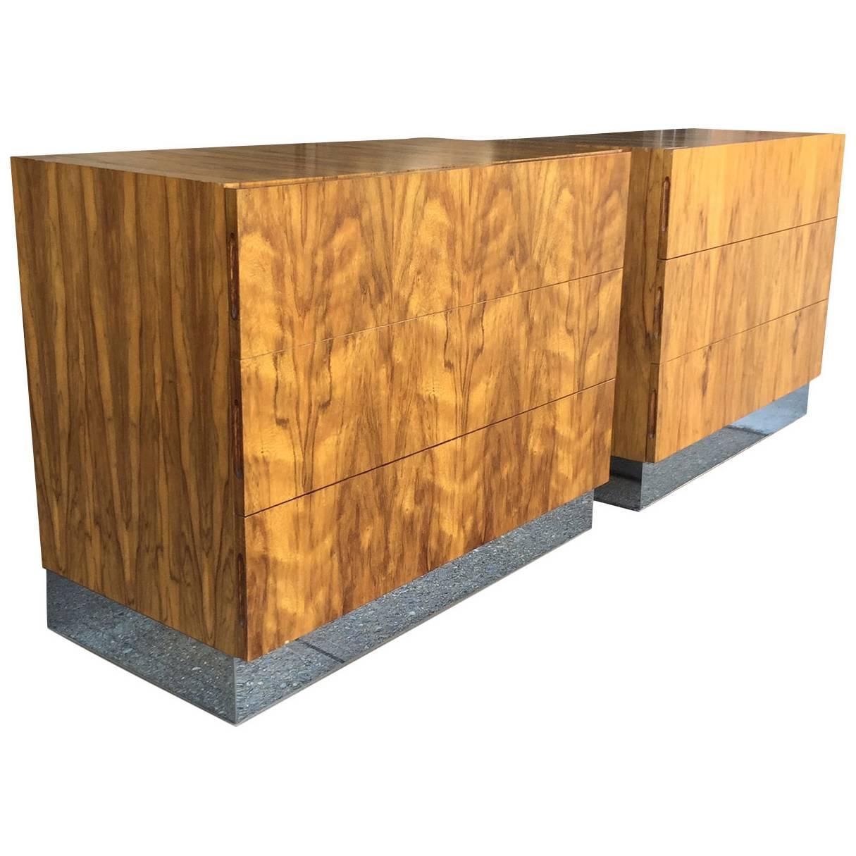 Thayer Coggin Furniture   305 For Sale At 1stdibs