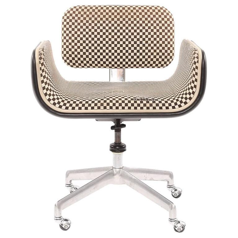 used herman miller office chairs luxury 32 best cubicles