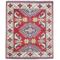 Persian Rugs, Kazak Carpet, Washable Rugs