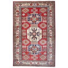 Persian Rugs, Carpet from Kazak Rugs